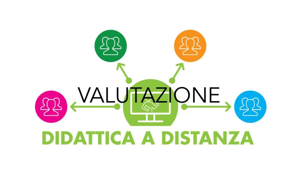 ITT Marco Polo - Firenze - Comunicazione a insegnanti, studenti e ...